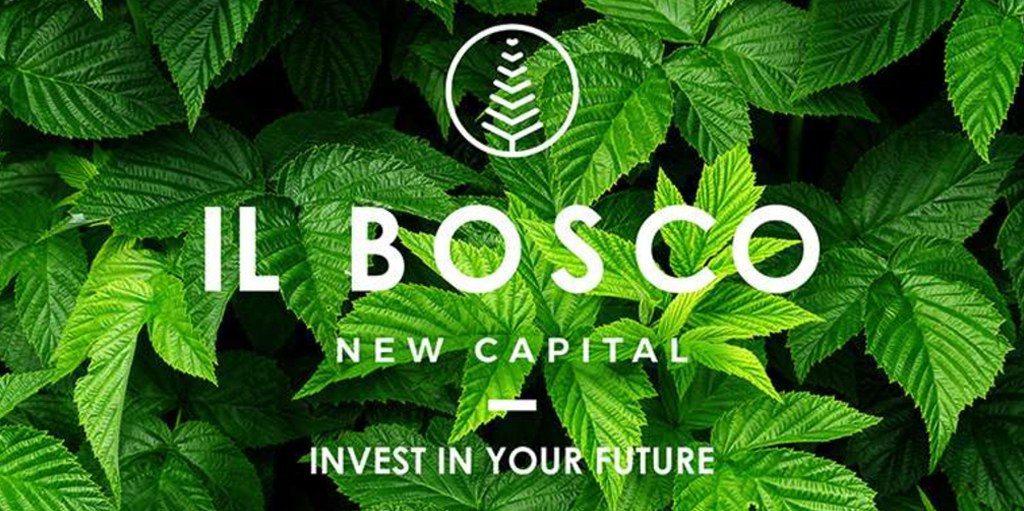 Bosco-New