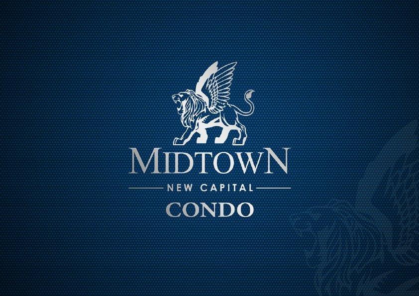 midtown-condo