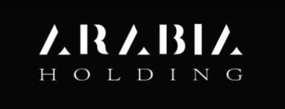 سابقة أعمال شركة عربية Arabia Holding