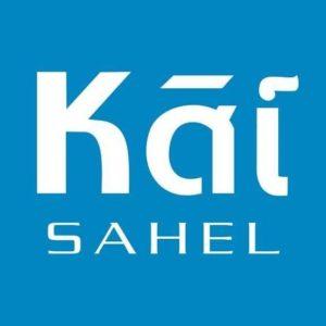 Kai-Sahel