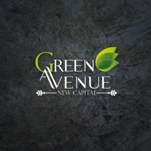 Green-Avenue