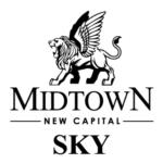 ميدتاون سكاى MidTown Sky