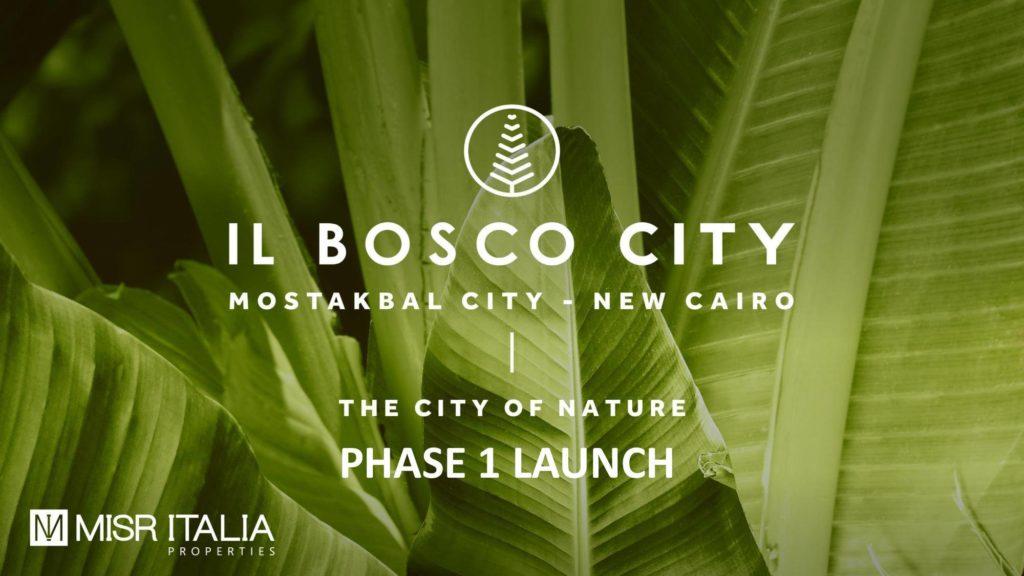البوسكو-سيتى-القاهره-الجديدة-مدينة-المستقبل