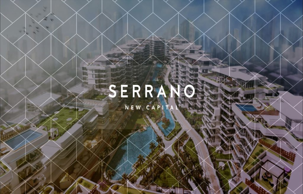 Serrano-New-Capital-سيرانو-العاصمة-الإدارية-الجديدة
