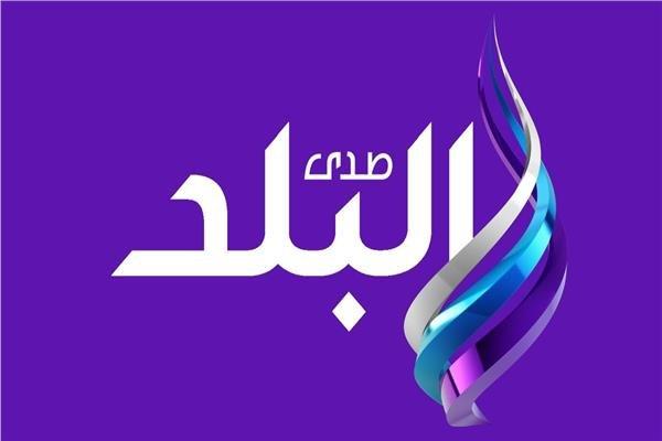 لقاء خاص مع هشام الخولي رئيس مجلس إدارة شركة بيراميدز