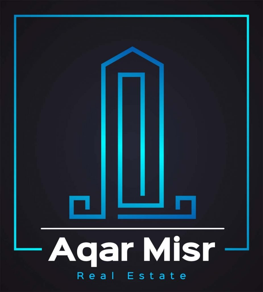 Aqar Misr Expo